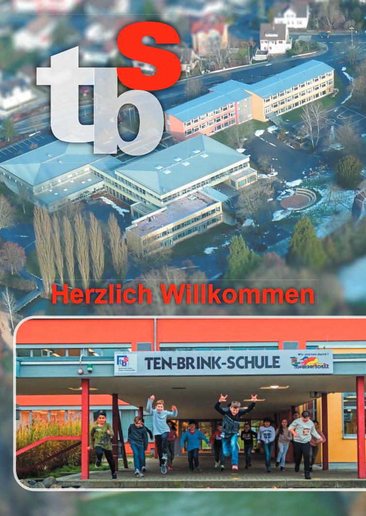TBS-Flyer-0